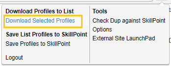 skillpoint-chrome-addin-download-profiles.png